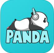熊猫直播 1.0.1