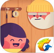 Two Dots: 冒险之旅 1.4.1 For iphone