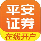 平安自助开户 4.7.6 For iphone