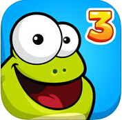 Tap the Frog Faster1.0.2 For iphone