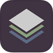 Stackables-分层的纹理 3.4.0 For iphone