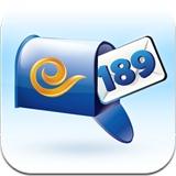 189邮箱