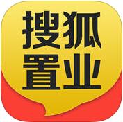 搜狐置业助手 1.2.0 For iphone