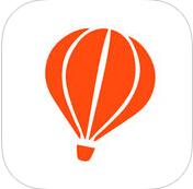 客路旅行 1.5.2 For iphone