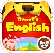多纳学英语 2.3 For iphone