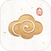 每日故宫 1.2 For iphone