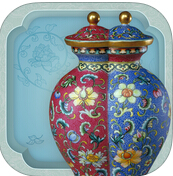故宫陶瓷馆 For iphone 1.0.6
