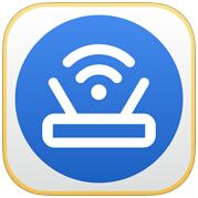 360路由器卫士 2.4.7 For iphone
