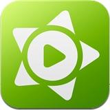 繁星直播-全球最大音乐现场直播平台 2.9.6 For iphone