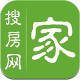 搜房家 2.0 For iphone