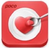为爱下厨 1.0.1 For iphone