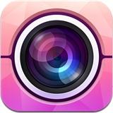 百度魔拍 1.7.1 For iphone