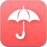 懒人天气 1.6.9 For iphone