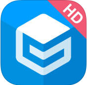 够快云库 2.0.1 For iPad