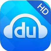 百度音乐HD 2.3.0 For ipad