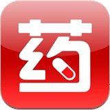 1号药店 4.7.1 For iPhone