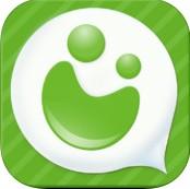 妈妈圈-怀孕育儿亲子辣妈社区 5.5.0 For iphone