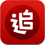 追书神器 2.26.15 For iphone