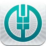 农行掌上银行 3.0.0 For iphone