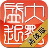起点读书 4.7.0 For iPhone版