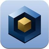 多玩饭盒 4.1.2 For iphone