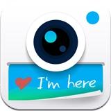 水印相机 2.5.1 For iphone