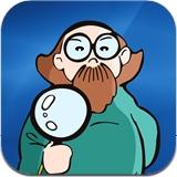 鲁大师 3.1 官方版For iphone