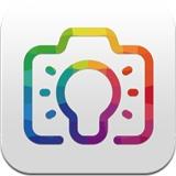 QQ创意相机 1.8.0 For iphone