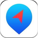 图吧导航一号(离线地图)-电子眼最全的免费导航 6.3.5 For iphone