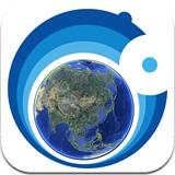 奥维互动地图浏览器 5.1.2 For iphone