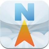 天翼导航 3.2.2 For iphone
