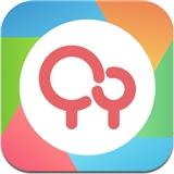 宝宝树时光(快乐辣妈)-最好的宝贝成长记录社 5.0 For iphone