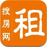 租房帮-租房、合租、找室友、语音租房 4.6.0 For iphone