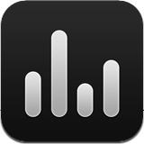 豆瓣音乐人 1.1.4 For iphone
