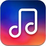 美乐时光 2.1.0 For iphone