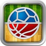 腾讯体育-看比赛 3.6.1 For iphone