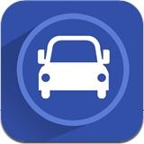 汽车在线 1.7.6 For iphone