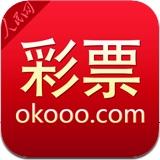 彩票赢家 2.2.2 For iphone