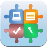 Office办公助手 5.1 for iphone