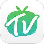 电视派 3.4.5 For iphone