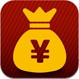 盈盈理财 2.14.0 For iphone