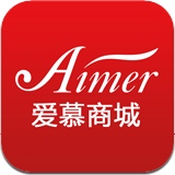 Aimer爱慕 2.2.1 For iphone