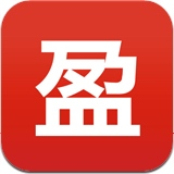 盈利宝 2.1.0 for iphone