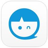 脸脸 3.3.6 For iphone