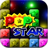 消除星星 PopStar!HD 3.4.6 For iPad