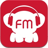 考拉FM 4.6.1 For iphone