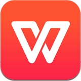 WPS Office 5.6.0 For iphone