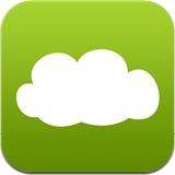 全国空气质量 4.2.0 For iphone