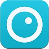 微视-短视频创作与分享 3.0.2 For iphone