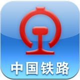 铁路12306 2.30 For iphone